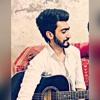 Tere bin Leela(Unplugged by Hamza Mughal)