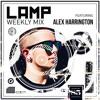LAMP Weekly Mix #85 Feat Alex Harrington