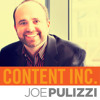 Episode 75: Create Less Content Every Day