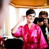 3 dicas para noivos e convidados saírem nas fotos como as celebridades no tapete vermelho!