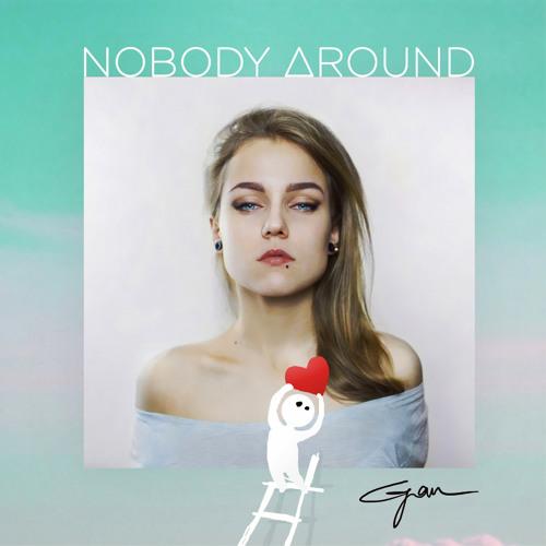 GJan - Nobody Around