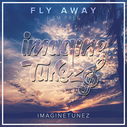 I Am Free - Fly Away