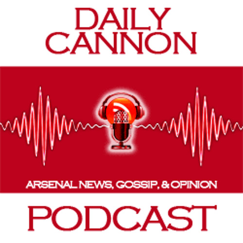 Ep 4: Midfield musings, Chelsea chuckles, Liverpool predictions + much more
