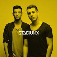 Stadiumx, Metrum - ID (Reload Acapella)