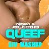 Deorro & Joel Fletcher - Queef (SIV MashUp)