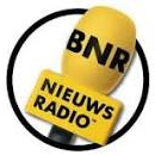 Buzzcapture analist Jaap van Zessen bij BNR Spitsuur over Gemeentenindex.nl (18 augustus)