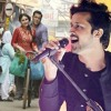 Tu Chahiye (Bajrangi Bhaijaan) - Dj Nishant Mix