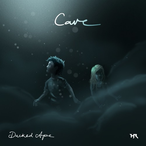 Ducked Ape - Cave