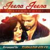 Jeena Jeena (Instrumental cover) - By Subhadip Koley