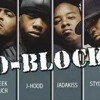 D-Block - Burial (Freestyle) (Roc-A-Fella & State Property diss)
