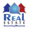 REIM 102 You Need Systems And Documentation To Do More Deals And Make More Money Frank Curtin