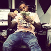 Chinx Ft. Rick Ross - On Your Body(Remix Dirty)