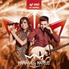Mariana & Mateus - Bom Bom (DVD)