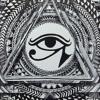Klient & Pelikann VS Double 99 - Anubis Groove(SQUEEKING SQUIRTLE's 'Eye Of Ra' Blend)