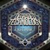 Degraded Technology (Feat. Ecem Peker)