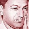Maaye ni maaye by Sarmad Qadeer ..Lyrics by Shiv kamar batalvi