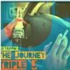 PeopleOnTheyShit---POTS---TRIPJ3---JusTrippin'[TJ:TJ]TheJourney