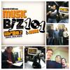 Chris Butler of The Waitresses Music Biz 101 & More Podcast