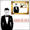 Wildan Lazuardi - Mirror (Justin Timberlake)  #SV4