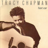 Tracy Chapman - Fast Car (acoustic)