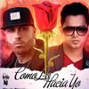 Download Ken- y Feat. Nicky Jam - Como Lo Hacia Yo Mp3