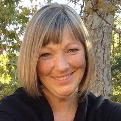 Eps. 3 - Julie Olsen