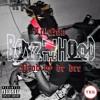 Lil'Qua- Boyz N The Hood [Remxi] [Prod By Dr. Dre]