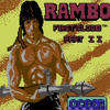 Matt Gray - Rambo First Blood Part 2 Loader Preview