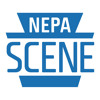 Living and being accepted as a transgender woman in NEPA