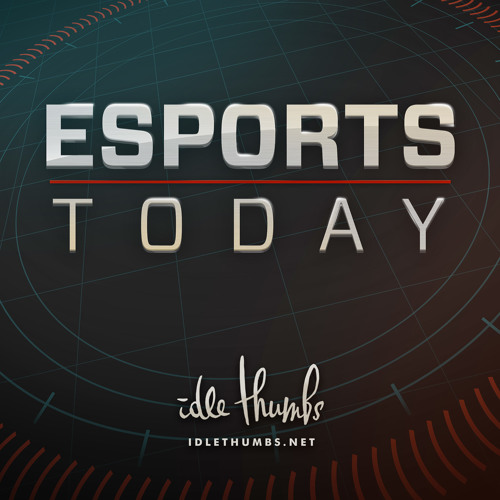 Esports Today 8/18/15: Putting the Evil in Geniuses