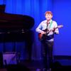 NewMusicBox LIVE! presents Gabriel Kahane