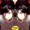 I Love Progressive (14) - HAPPY BIRTHDAY ANALIA mixed by Yussy Breakbeat