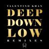 Valentino Khan - Deep Down Low (Wuki Remix)
