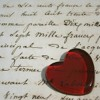 I Want To Write You A Love Poem