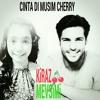 Cinta Di Musim Cherry (OST KiRAZ?MIVSiMi) - Ryvia (Cover)