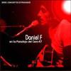 Gatos De Bronce - Daniel F (practice)