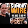 James Corbett 'Trouble in Asia Minor' on SUNDAY WIRE (Ep 97)