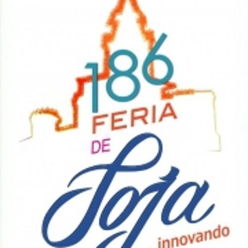 #SomosLaFeriaDeLoja