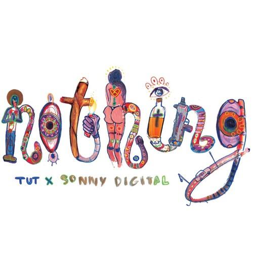 YGTUT – Nothing (Prod by Sonny Digital)