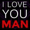 I Love You Man 001 - Toku