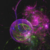 NPU - THE PROGRAM 2015 Nu Electro Beat Acid Remix