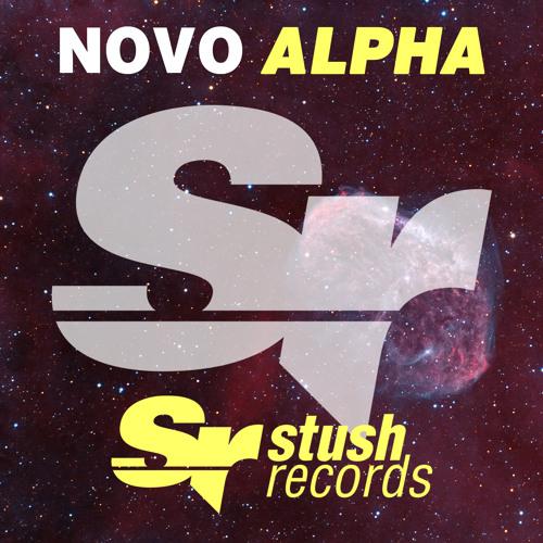 Novo - Alpha