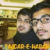 Tajdar-e-haram
