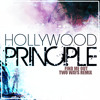 Hollywood Principle - Find Me Out (Two Ways Remix)