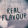 Real Flavour (World Bass Music Mix)