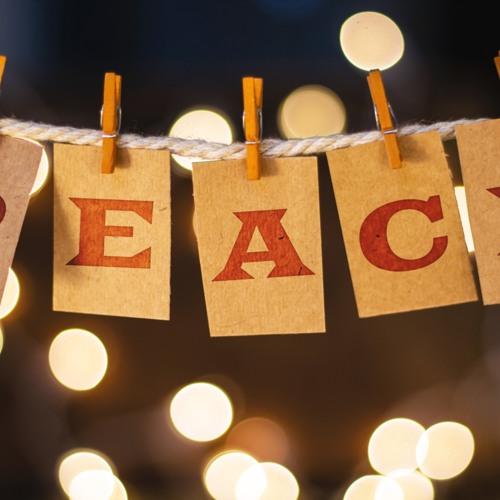 Folge 6_Wie Du mehr Frieden&Gelassenheit findest