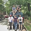 Download 01 Foxing - Rory Mp3
