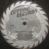 Nitro Deluxe - Let's Get Brutal (eNAHS Rebrut) FREE DOWNLOAD