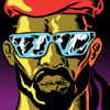 Major Lazer - Watch Out For This (Bumaye) Ft. Busy Signal, The Flexican & FS Green (Eddy Malano Rmx)