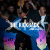 THE KICKBACK feat. XIX